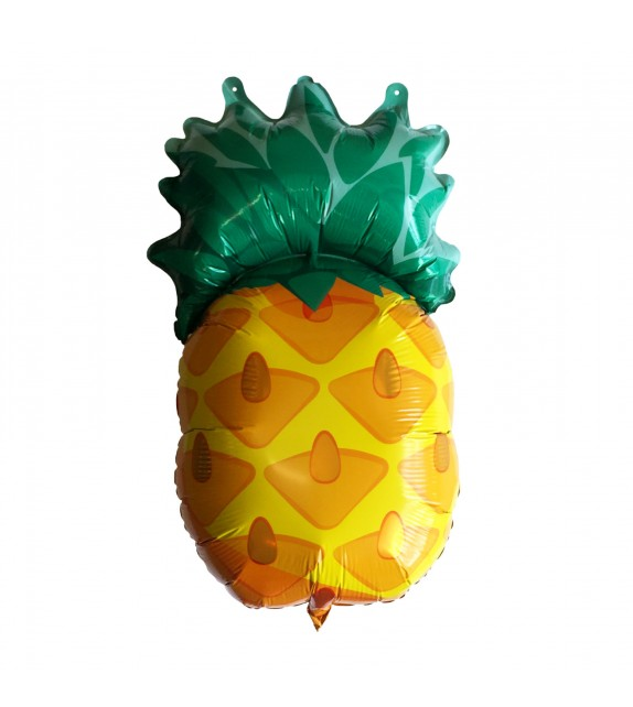 Ballon gonflable Ananas