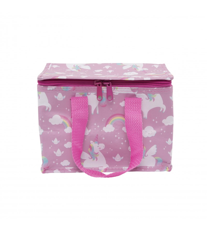 Sac go ter isotherme camions milkybunnies for Meubles flamant outlet